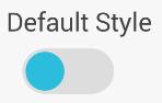 default_off