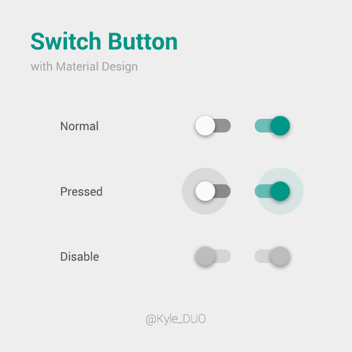 switchbutton_md