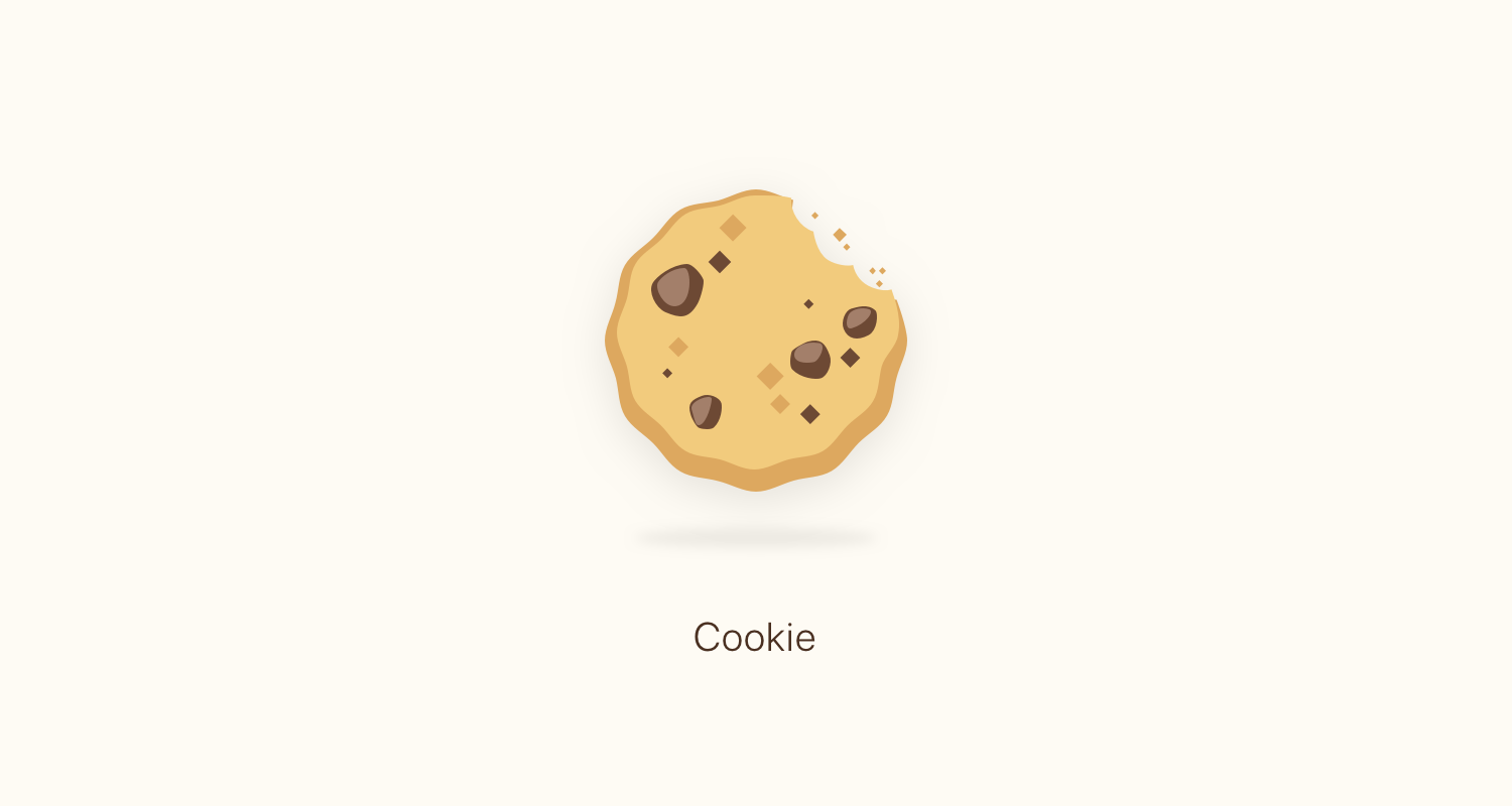 cookie-another-perspective