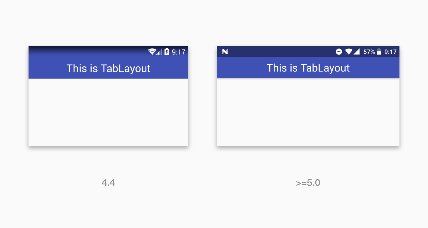 tablayout_correct_all