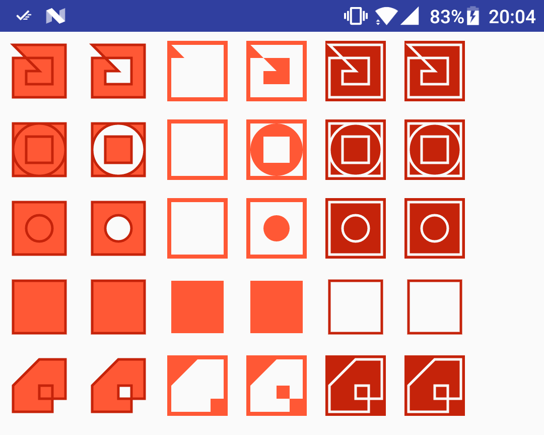 https://static.kyleduo.com/blog/image/path_filltype_screenshot_2.png