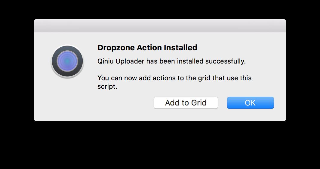 manually_install